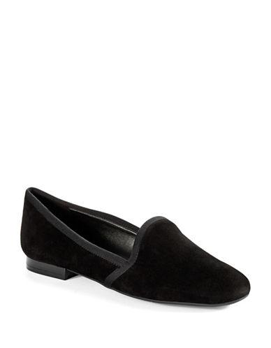 NINE WESTLobster Loafers