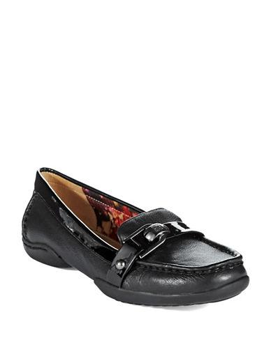 ANNE KLEINCragen Loafers