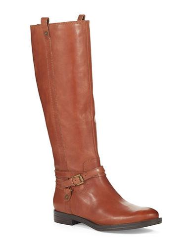 ENZO ANGIOLINIEdosa Riding Boots