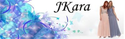 J Kara Designs