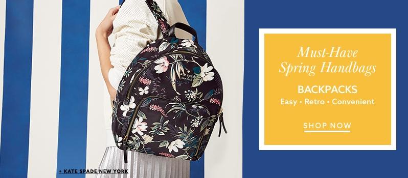 Handbags Handbags Lordandtaylorcom - Invoice bill format coach outlet store online free shipping