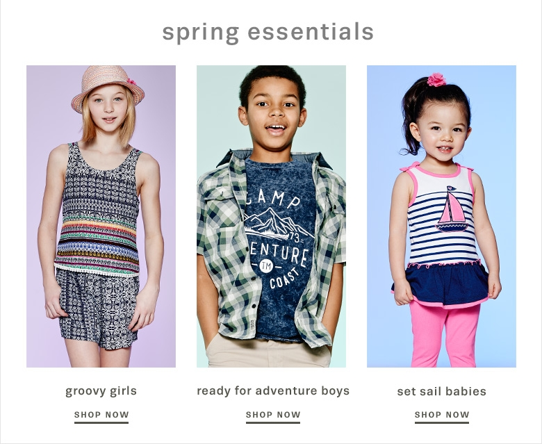 Under $25, $50, $75, $ Fashion for Her Fashion for Him Fashion for Girls Fashion Free in-store pickup · Top brands - low prices.