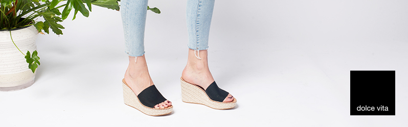 ted baker shoes hudson bay axe images png tumblr