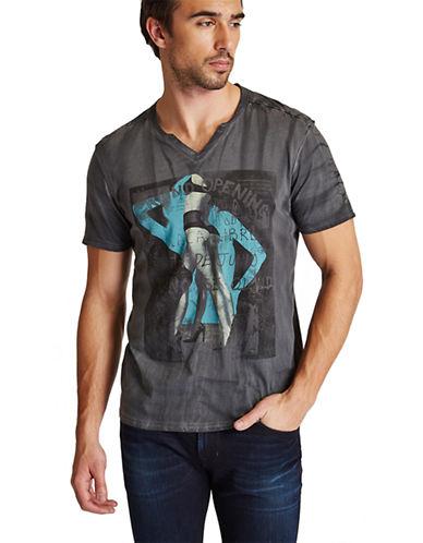 GUESSStreak Graphic T-Shirt