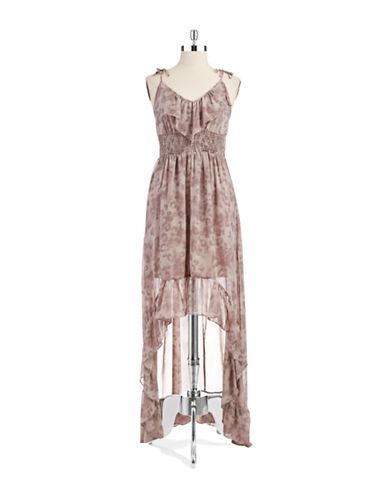 GUESSHalter Maxi Dress