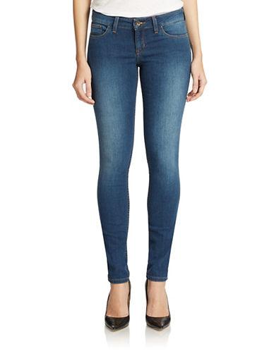 GUESSSkinny Jeans