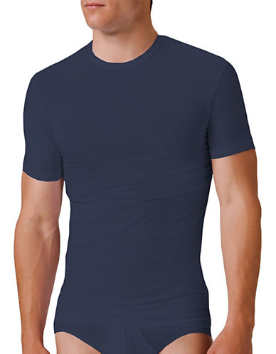 CALVIN KLEINCrewneck T-Shirt