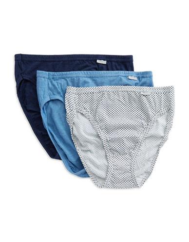 db7a36c4f UPC 037882159236 - Jockey Elance French Cut Panties 3 Pack ...