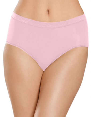 JOCKEY Perfect Fit Promise Panty Brief