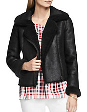 Women S Coats Jackets For Women Lord Amp Taylor