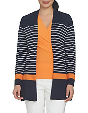 Women S Sweaters Tunics Cardigans Amp More Lord Amp Taylor