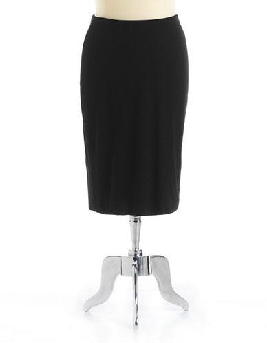 VINCE CAMUTO PLUSPlus Tube Skirt