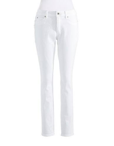 TWO BY VINCE CAMUTO Sky Jeans