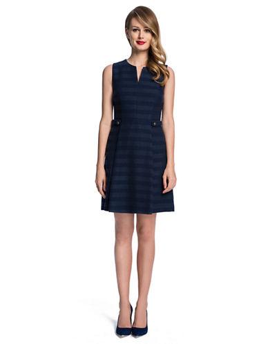 CYNTHIA STEFFEAddison Dress