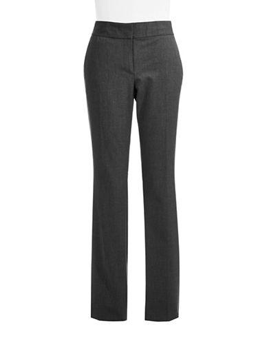 VINCE CAMUTOStraight Leg Pants