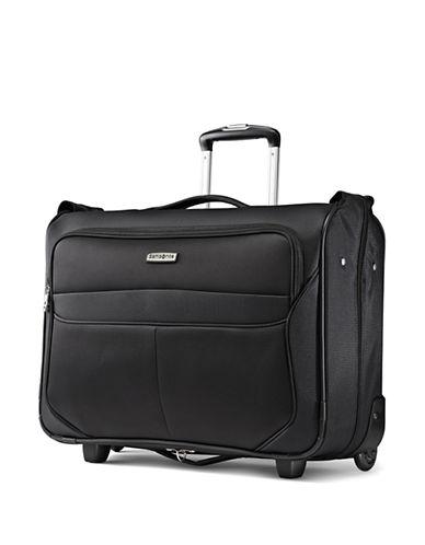 SAMSONITELift Two Carry-On Wheeled Garment Bag