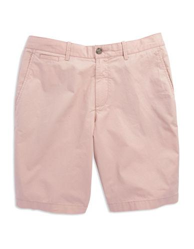 ORIGINAL PENGUINTwill Shorts