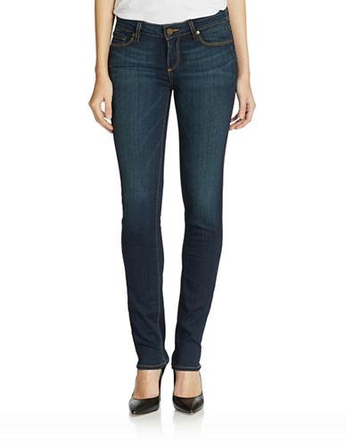 PAIGESkyline Skinny Jeans