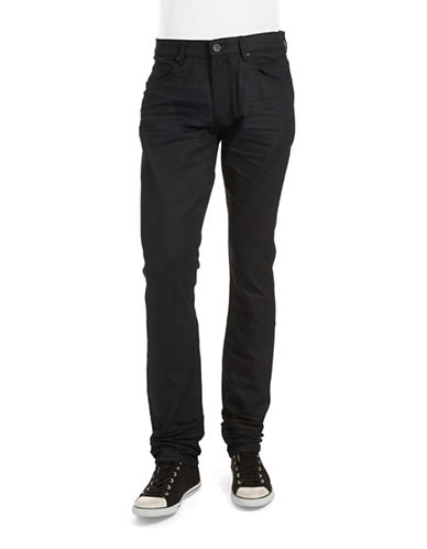 PAIGE Federal Workshop Jeans