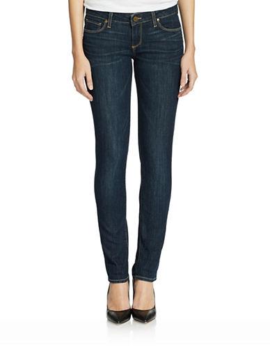 PAIGEJimmy Jimmy Skinny Jeans