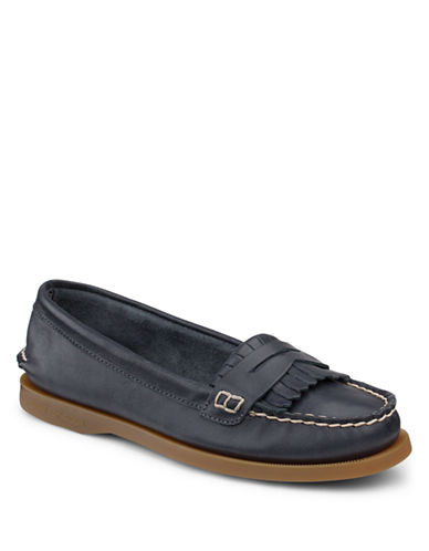 SPERRY TOP-SIDER Avery Slip-On Loafers