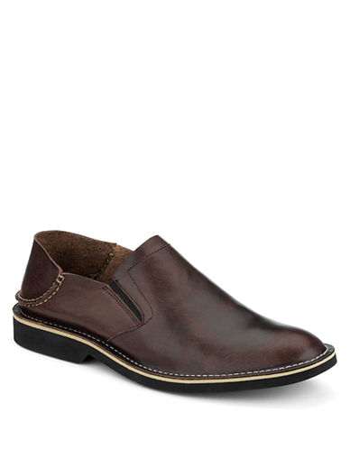 SPERRY TOP-SIDERHarbor Leather Loafers