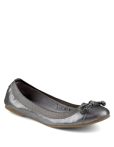 SPERRY TOP-SIDERElise Flats