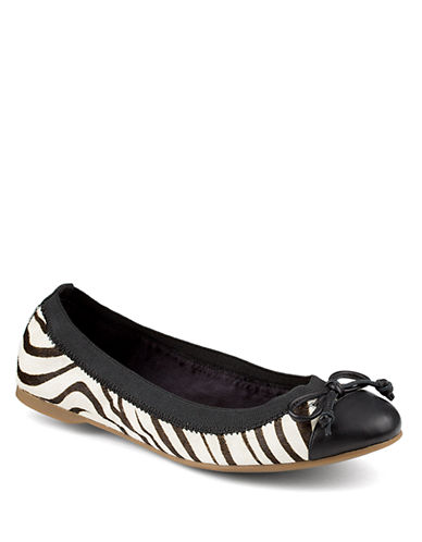 SPERRY TOP-SIDERElise Printed Flats