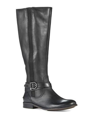 SPERRY TOP-SIDERCedar Knee-High Boots