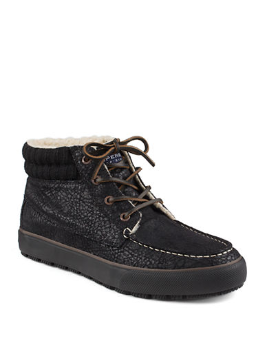 SPERRYBahama Chukka Boots