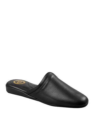 L.B. EVANSAristocrat Slippers