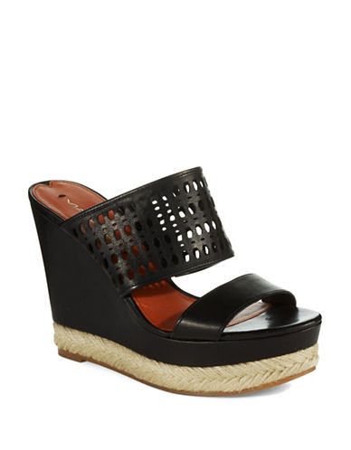 VIA SPIGA Marisol Wedges