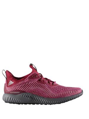 adidas donne alpha rimbalzare allacciarsi le scarpe