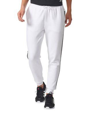 Jogger Pants by Adidas