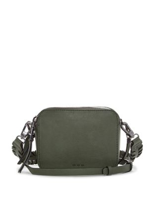 Aston Camera Bag by Splendid