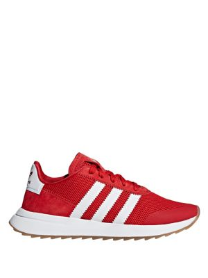 Flb Runner Shoes by Adidas