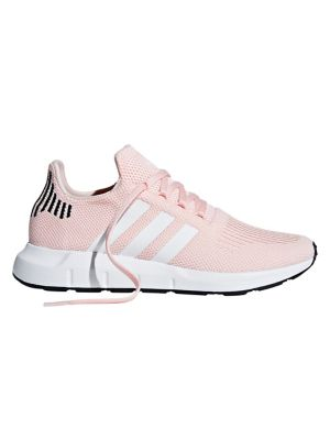 Swift Running Low Top Sneakers by Adidas