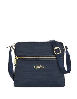 Foxwell Small Crossbody Bag by Kipling