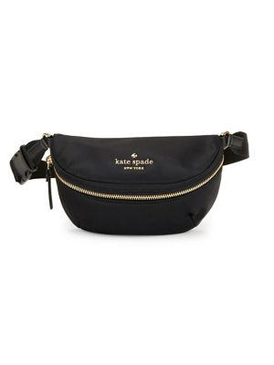 Watson Lane Betty Belt Bag by Kate Spade New York