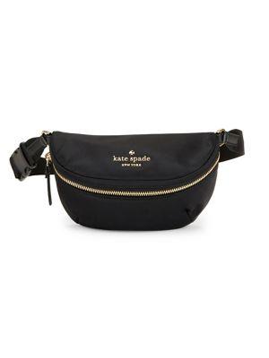 Watson Lane Betty Belt Bag by Kate Spade New York