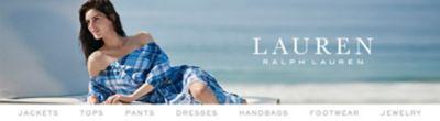 Women Lauren Ralph Lauren Clothing Dresses. Shop Ralph Lauren
