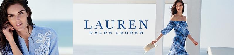 Lauren Ralph Lauren Women Clothing Tops Lordandtaylor
