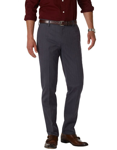 DOCKERS Slim Straight Pants