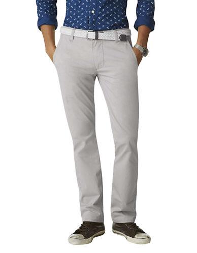 DOCKERSSlim Straight Leg Chino Pants