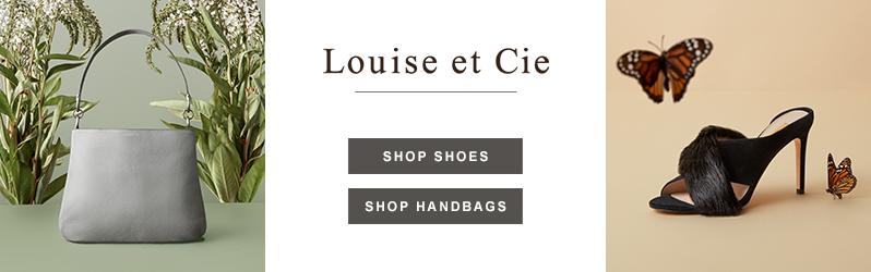 Bags And Purses Womens Designer Handbags Lord Taylor