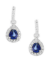 Effy Fine Jewelry Jewelry Amp Accessories Lord Amp Taylor