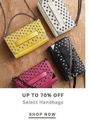 lord & taylor handbag sale purses 70% off