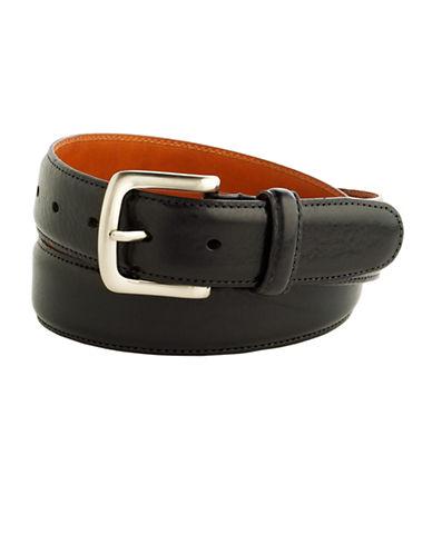 BOSCALeather Belt