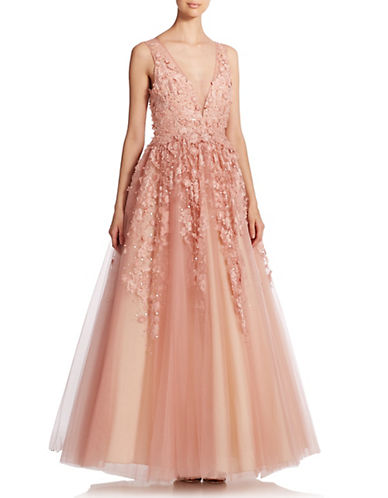Evening Dresses & Formal Dresses | Lord & Taylor