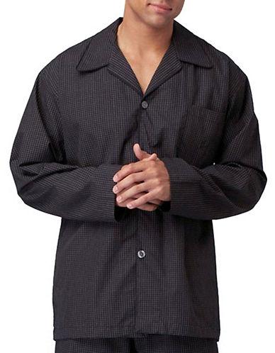 POLO RALPH LAURENSoho Pajama Top